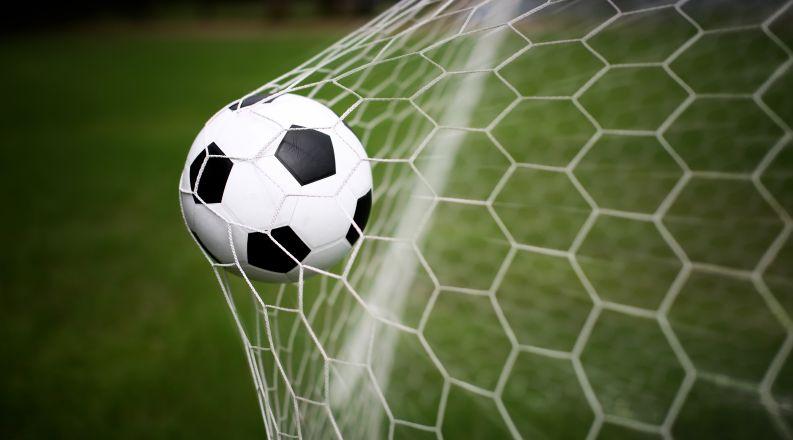 Turnir u malom fudbalu u  Ribarskoj Banji
