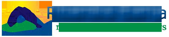 Ribarska Banja smeštaj - logo