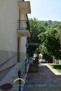 Apartmani i sobe Anđelković