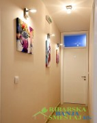 Apartmani RIBARSKI KONACI