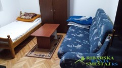 Apartmani Simić
