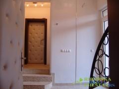 Apartmani u Vili Marija Exclusive