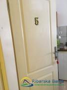 Apartmani u Vili Zorica