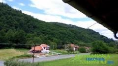 Vila Simić