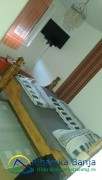 Sobe u Vili Janus