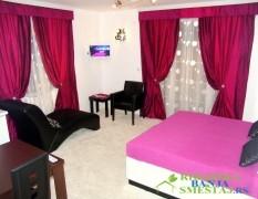 Sobe u Vili Marija Exclusive - sobe u Ribarskoj Banji