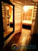 Sobe u Vili Marija Exclusive