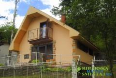 Vikend kuća Anica - apartmani u Ribarskoj Banji