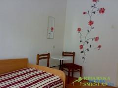 Vila MAKEDONIJA - apartmani u Ribarskoj Banji
